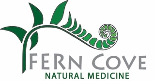 Fern Cove Natural Medicine - irritable Bowel Syndrome, IBS, autoimmune disease, multiple sclerosis