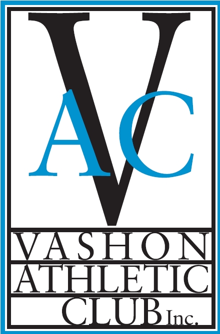 Vashon Athletic Club - Gym, Fitness, Club, Coach, Personal Training, Weight loss, Workout,
